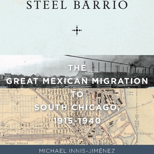 New Review of Steel Barrio