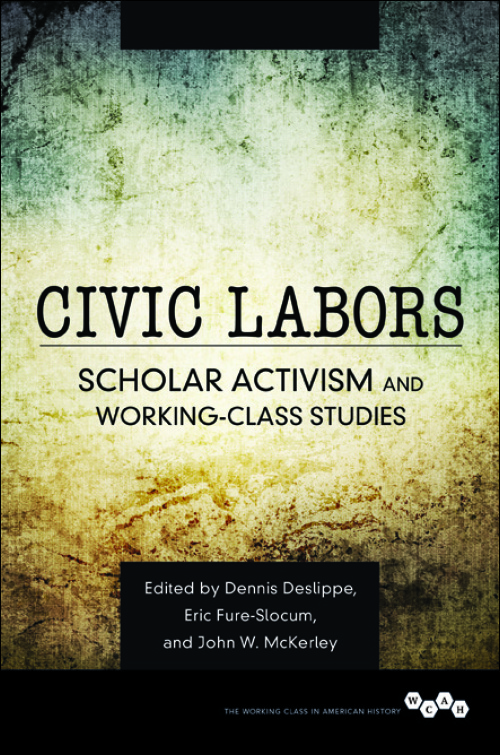 Civic Labors