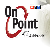 "2011 Discussion on ""On-Point"" about HB 56"